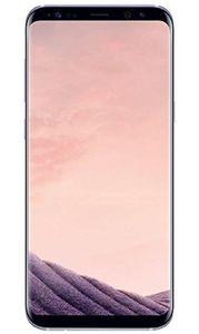 Samsung SM-G955F Galaxy S8+ orchid grey