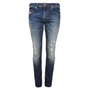 "Diesel Jeans ""Thommer"" -  00SW1Q-084YY / Thommer - Blau-  Größe: 31/32(EU)"
