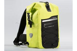 SW-MOTECH Rucksack Drybag 300 Tarpaulin wasserdicht signalgelb 30l