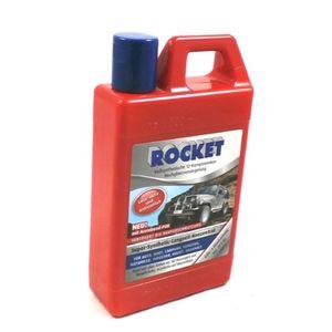 Rocket Autopolitur 600ml