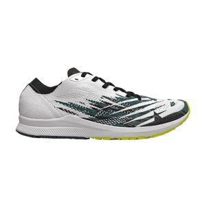 New Balance Schuhe 1500, M1500GW6, Größe: 45