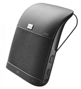 Jabra Freeway KFZ Freisprecheinrichtung Bluetooth