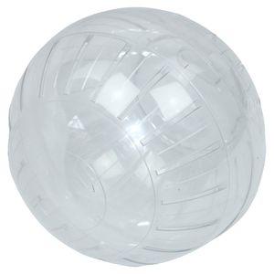 Pettimania Running Ball/Laufball für Nager, UVP 5,85 EUR, NEU
