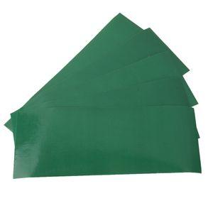 10 Stü Zelt Patch Kit | Reparatursatz Für Planen Daunenjacken Selbstklebender