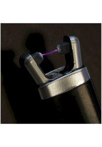 TFA 98.1119.01 Lichtbogen-Stabfeuerzeug