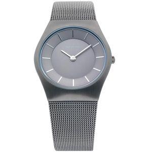 Bering Uhren Damenuhr Classic 11930-077