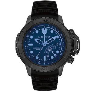 Nautica Herren uhr - NAI52500G