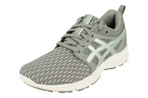 Asics Gel-Torrance Womens Running Trainers 1022A116 Sneakers Shoes 030