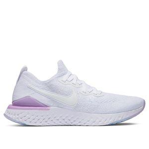 Nike Schuhe W Epic React Flyknit 2, BQ8927101, Größe: 38
