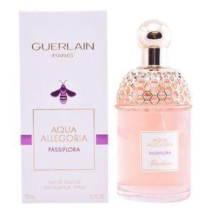 Guerlain Aqua Allegoria Passiflora Eau de Toilette 125ml Spray