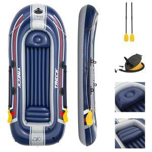 Bestway Hydro Force Schlauchboot 307x126 cm