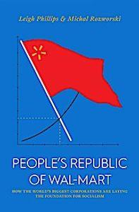 People's Republic of Walmart