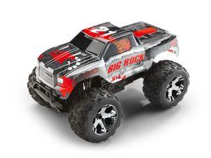 """Revell Monster Truck """"BIG ROCK""""; 24479"""