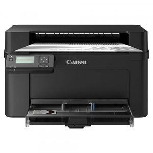 Canon i-SENSYS LBP113w, Laserdrucker ,schwarz, USB, WLAN