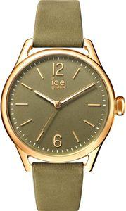 Ice Watch ICE Time 2017 013069 Damenarmbanduhr