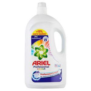 Ariel - Professional Color Flüssigwaschmittel - 70 Wäschen
