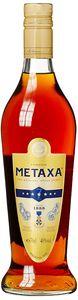 Metaxa 7 Sterne | 40 % vol | 0,7 l