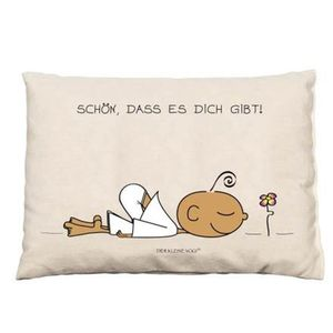 Goebel KY TK KI Schön,d.e.Di.gibt Der kleine Yogi Bunt Textil-Kombi 54100961