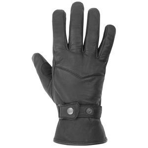 Büse Classic Touringhandschuhe in schwarz, Größe:9
