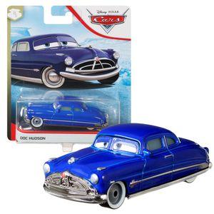 MATTEL GBV70 Disney Cars Die-Cast Doc
