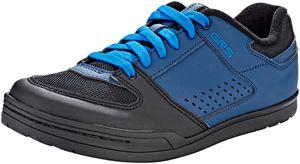 Shimano SH-GR500 Schuhe navy Schuhgröße EU 47