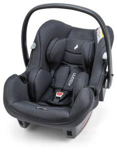 Osann BeOne SP TS Babyautositz Reboarder Gruppe 0+ (0 - 13 kg) - Night