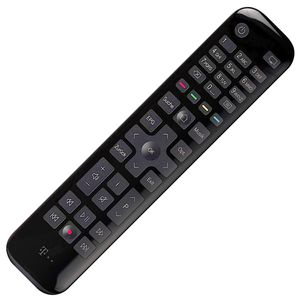 Original Fernbedienung von Telekom für den Media Receiver MR 401 Remote Control