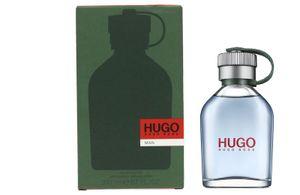 Hugo Boss Hugo Man Edt Spray 200ml