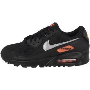 Nike Schuhe Air Max 90, DJ6881001, Größe: 46