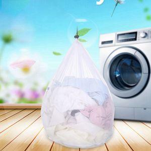 4 stk Wäschenetze 2 Größen Wäschebeutel Set Wäschetasche Waschzubehör für empfindliches,Dessous,Kleidung