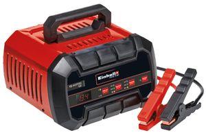 Einhell Batterie-Ladegerät CE-BC 15 M