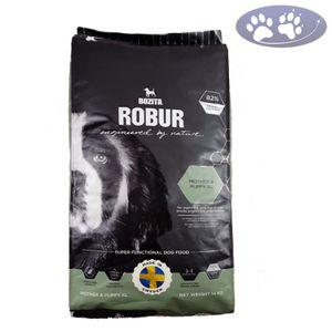 14 kg Bozita Robur Mother & Puppy XL