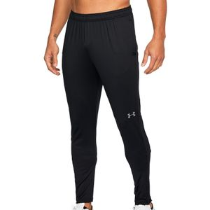 Under Armour Challenger II Training Pant - Gr. LG