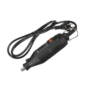 Leistungsstarker Mini Bohrer Elektrisches Werkzeugwerkzeug Grinder Power New