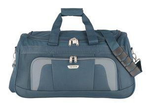 Travelite Orlando Reisetasche marine 9848620 Reisetasche ohne Rollen Reisetasche