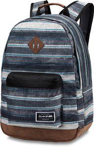 Dakine Rucksack Detail 27 Liter Uni Capitol Pack Laptop Schulrucksack Backpack Baja, Farbe:DK Baja