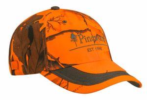 Pinewood 8294-929 Cap Jagd Realtree AP Blaze HD® (929)