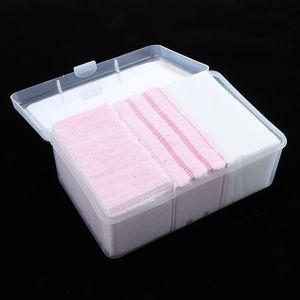 350 Stück Wattepads Abschminkpads Cotton Pads für Effektives Make-Up Entfernen