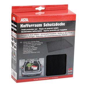 APA Kofferraumschutz