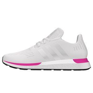 adidas Originals Mode-Sneakers Swift Run J