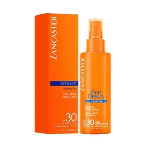 Lancaster Sun Beauty Oil-Free Milky Spray SPF 30 150 ml Sonnenspray