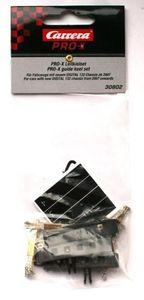 CARRERA 20030802 Doppelschleifer inkl. Leitkiele