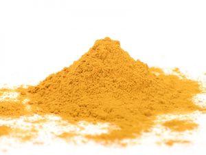 Curry Madras indisch (Gewürzzubereitung) Gewicht - 70g