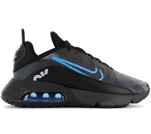 Nike Air Max 2090 Mens Running Trainers Dc4117 Sneakers Shoes 001
