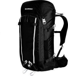 Mammut Trion 35 Backpack black
