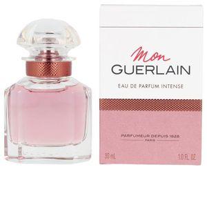 Guerlain Mon Guerlain Intense EdP 30 ml NEU &