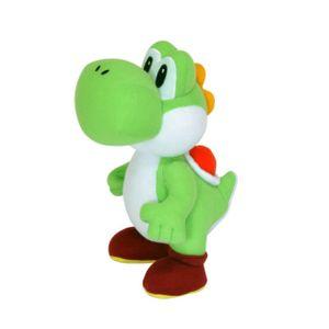 Yoshi Nintendo Plush 20cm
