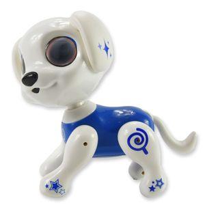 Gear2Play Roboterhund Smart Puppy