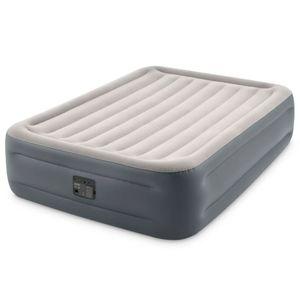 Intex Luftbett Dura-Beam Plus Essential Rest Queen-Size 46 cm