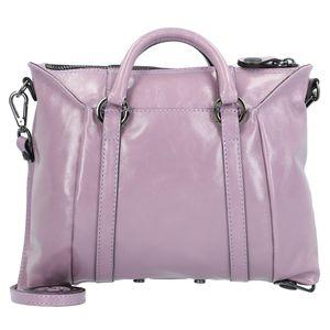Gabs Siria Handtasche Leder 25 cm